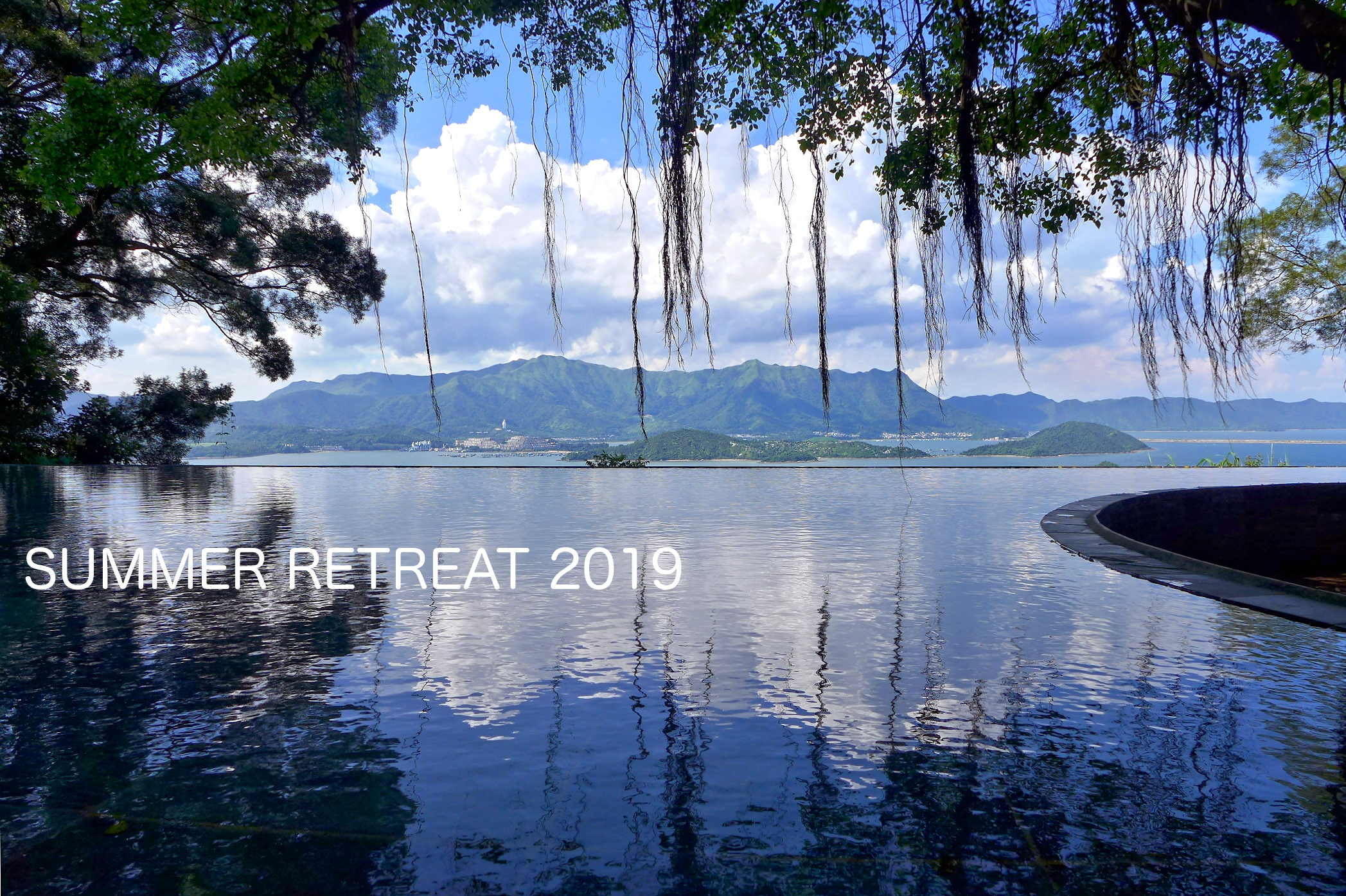 SummerRetreat2019